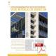 Article PDF - Autoconsommation photovoltaique (Novembre 2013)