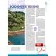 Article PDF - Hydroliennes : l'énergies des courants sous bonne tension (Février 2014)