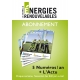 Article PDF - Energie Houlomotrice (Sept./Octobre 2014)