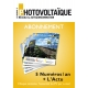 Article PDF - Photovoltaïque 2.0 (Novembre 2014)