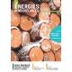 Le Journal des Énergies Renouvelables n°231