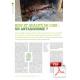 Article PDF - Bois et qualité de l'air : un antagonisme (Nov./Décembre 2015)