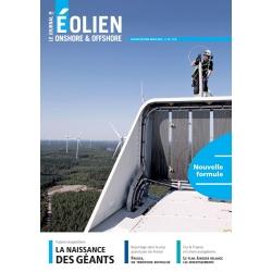Le Journal de l'Éolien n°18