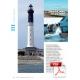 Article PDF - Île de Sein : l'arrivée des EnR fait des vagues (Janvier 2016)