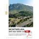 Article PDF - Montmélian, une ville dans la lumiere (Janvier 2016)