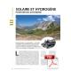 Article PDF - Solaire et hydrogène pour refuge autonome (Janvier 2016)