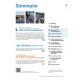 Numéro 226 du Journal des Énergies Renouvelables
