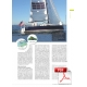 Article PDF - Solar Cloth System (Janvier/Février/Mars 2016)