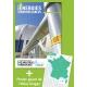 Le Journal des Énergies Renouvelables n°233