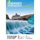 Passe Historique pour la petite hydro (Article PDF)