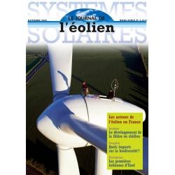 Le Journal de l'Éolien n°4
