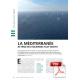 Francewatts- Le retour d'un spécialiste français du BIPV (Article PDF)