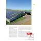 Assurances photovoltaïque - Le bonheur n'est pas dans le pré (Article PDF)
