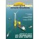 Numéro 220 du Journal des Énergies Renouvelables