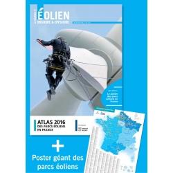 Le Journal de l'Éolien n°20
