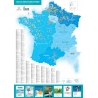 Poster installations éoliennes 2016
