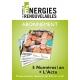 Le Journal des Énergies Renouvelables n°234