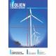 Le Journal de l'Éolien n°21