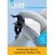 Adwen, une éolienne de 8MW contre vents et marées (Article PDF)