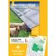 Poster - Atlas des centrales PV en France