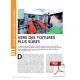Article PDF - Dossier risque photovoltaïque