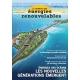 Numéro 223 du Journal des Énergies Renouvelables