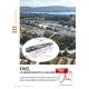 Article PDF - EWZ, la régie investit le solaire