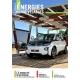 Le Journal des Énergies Renouvelables n°236