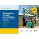 Abonnement Journal du photovoltaïque