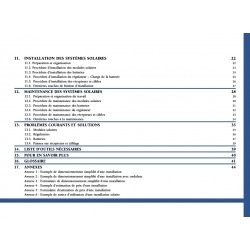 Abonnement DUO : Journal des Énergies Renouvelables + Journal de l'Éolien