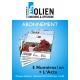 Abonnement à deux journaux : EnR et Eolien