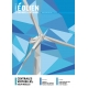 Le Journal de l'Éolien n°37