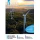 Abonnement aux trois journaux : EnR, Photovoltaique et Eolien