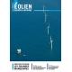 Le Journal du Photovoltaïque n°20