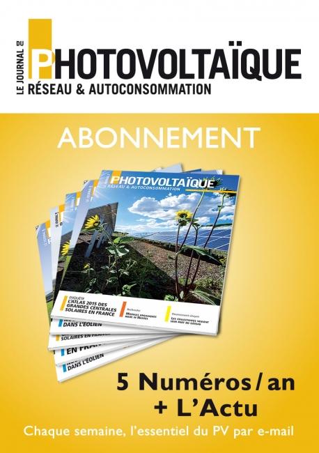 Article PDF - Centrales villageoises, un modèle citoyen