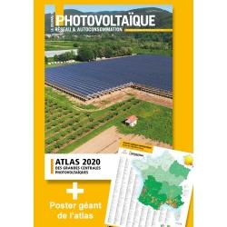 Le Journal du Photovoltaïque n°37