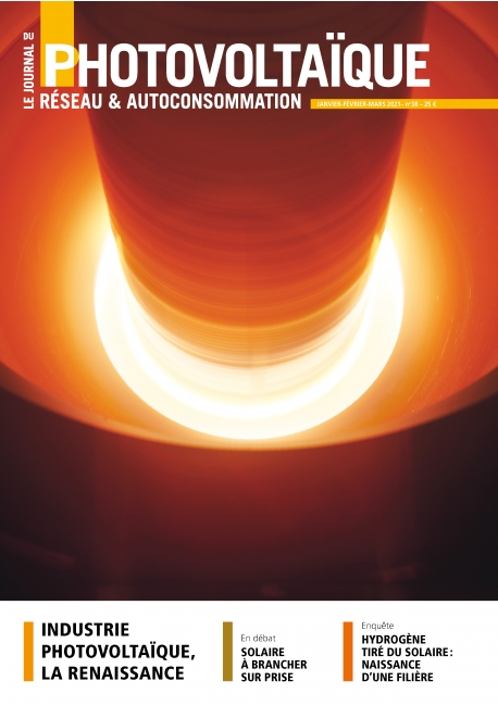Dossier l'éolien soigne son acoustique (Article PDF)