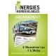 Le Journal des Énergies Renouvelables n°251-252