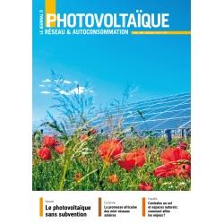Le Journal du Photovoltaïque n°39