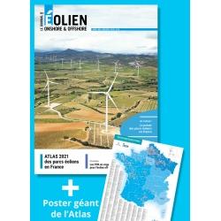 Le Journal de l'Éolien n°42