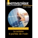 Le Journal du Photovoltaïque Hors-Série Spécial Le solaire à portée de main