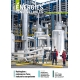 Le Journal des Énergies Renouvelables n°256