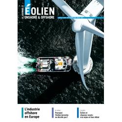Le Journal de l'Éolien n°43