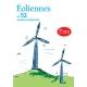 Le Journal du Photovoltaïque n°21