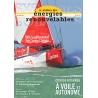 Numéro 215 du Journal des Énergies Renouvelables