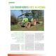 Le Journal des Énergies Renouvelables n° 218