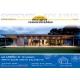 Habitat Solaire Habitat d'Aujourd'hui 2007-2008