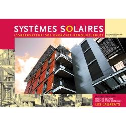 Le Journal des Énergies Renouvelables n°175