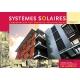 La collection des 5 derniers numéros Architecture Bioclimatique