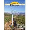 Le Journal de l'Éolien n°14